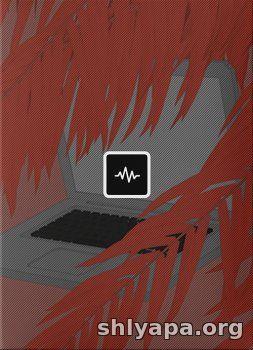 Download WavSupply Nick Mira – Bodega (Drum Kit) WAV » Best