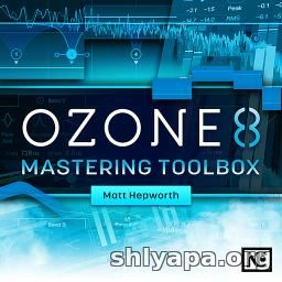 Download Ask Video Ozone 8 101 Mastering Toolbox TUTORiAL