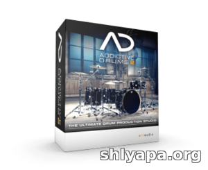 xln audio r2r keygen only