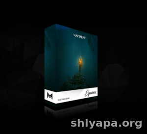 Download Mayeniac - Equinox ElectraX Bank FXP » Best music software