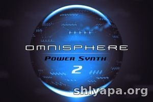 Download Spectrasonics Omnisphere 2 4 1d Software Update WiN incl