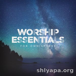 Download That Worship Sound Worship Essentials For