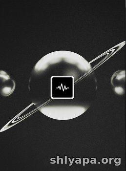 Download WavSupply Roy Major Titan (Omnisphere Bank) » Best