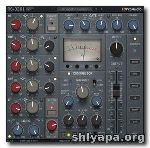 image-line fl studio rsa 2048 patch/keygen