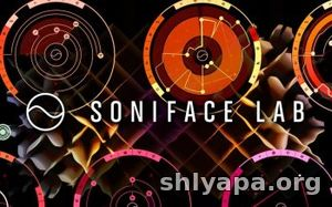 Download Mazetools Soniface Lab Edition (WINDOWS ONLY) » Best music