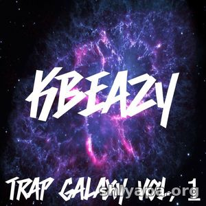 Download KBeaZy Trap Galaxy Vol  1 WAV » Best music software