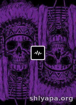 Download WavSupply Roy Major Apache (Electra X Bank) » Best music