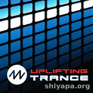 Download Dance Music Production Uplifting Trance 2018