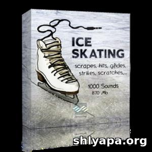 Figure skating icon. Professional winter sport sign. Calendar.