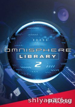 Download soundMajorz Vybe Omnisphere Library 2 » Best music