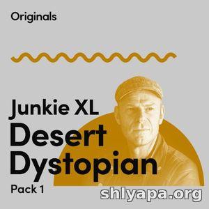 Download Originals Junkie XL Desert Dystopian Pack 1 WAV