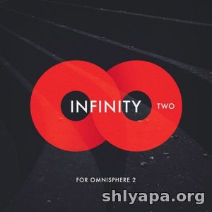 Download That Worship Sound Infinity 2 For Spectrasonics
