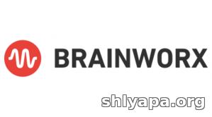 Download Brainworx Plugins Bundle v2 0 0 Incl Patched and