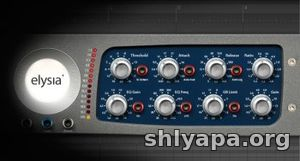 Download Elysia Plugins Bundle v2 0 0 Incl Patched and
