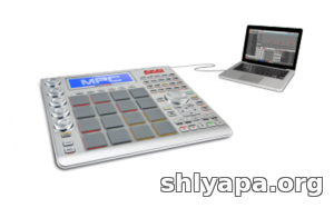 Download AKAI Professional MPC v2 5 0 » Best music software