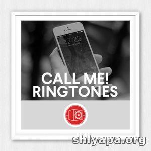 ringtone download big sound