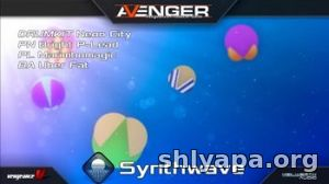 Best music software for you