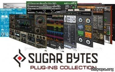 Home page » Best music software for you