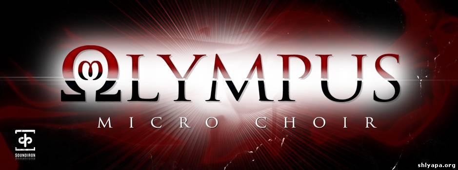 Download Soundiron Olympus Micro Choir v2 0 KONTAKT-KRock » Best