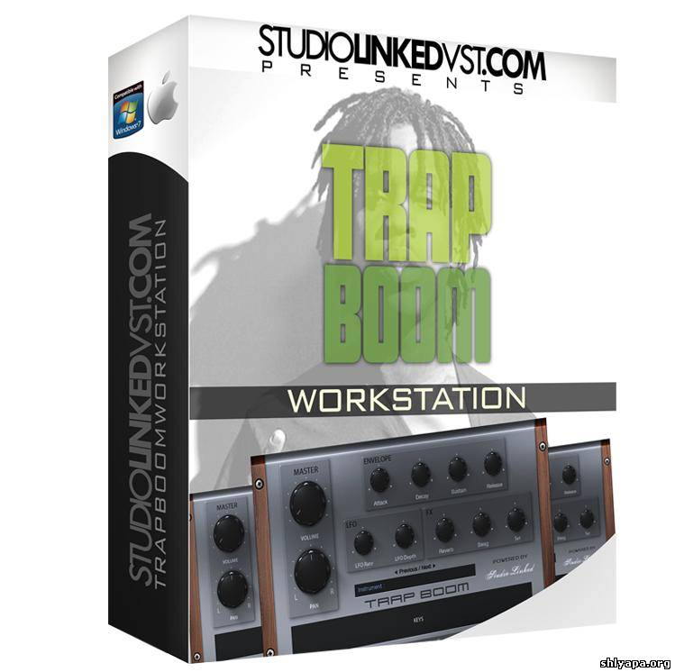 trap boom 3 vst free download