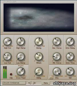 Download QuikQuak Fusion Field v3 31 Incl  Keygen-R2R WiN/MAC » Best