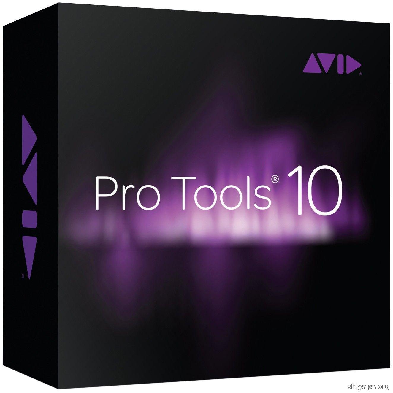 pro tools 10.3.10 crack torrent