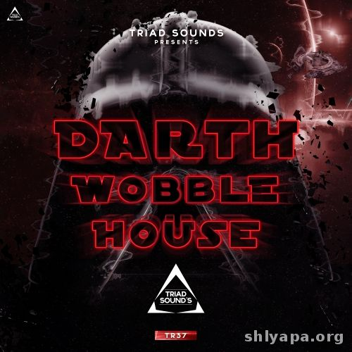 Download Triad Sound-Massive Wobble House Ni Massive Presets