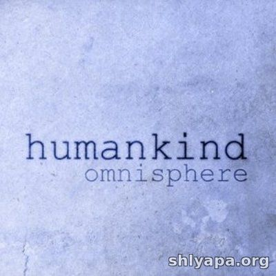 Download The Unfinished Omnisphere Humankind Patches for Omnisphere